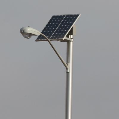 solarlight3