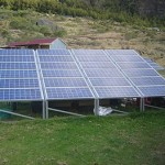 DIY Solar Panels for Your Home Is a Good Investment