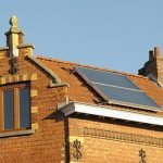 Solar Panel Installation For Homes