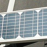 The Advantages Of Solar Energy And Cheap DIY Solar Panels