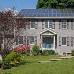 Solar Energy For Homes – Selecting And Installing The Right System For You