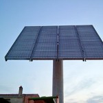 Many Different Choices for Utilizing Solar Energy