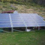 DIY Solar Panel Repair