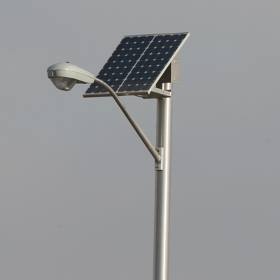 Are Solar Lights For You